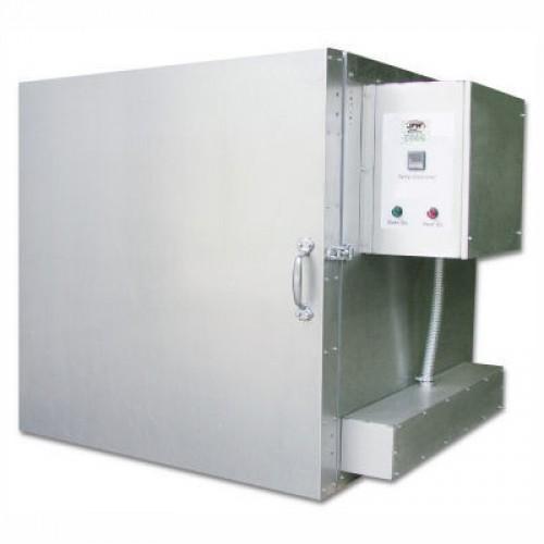 JPW design Cabinet Oven