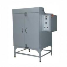 JPW Cabinet Oven